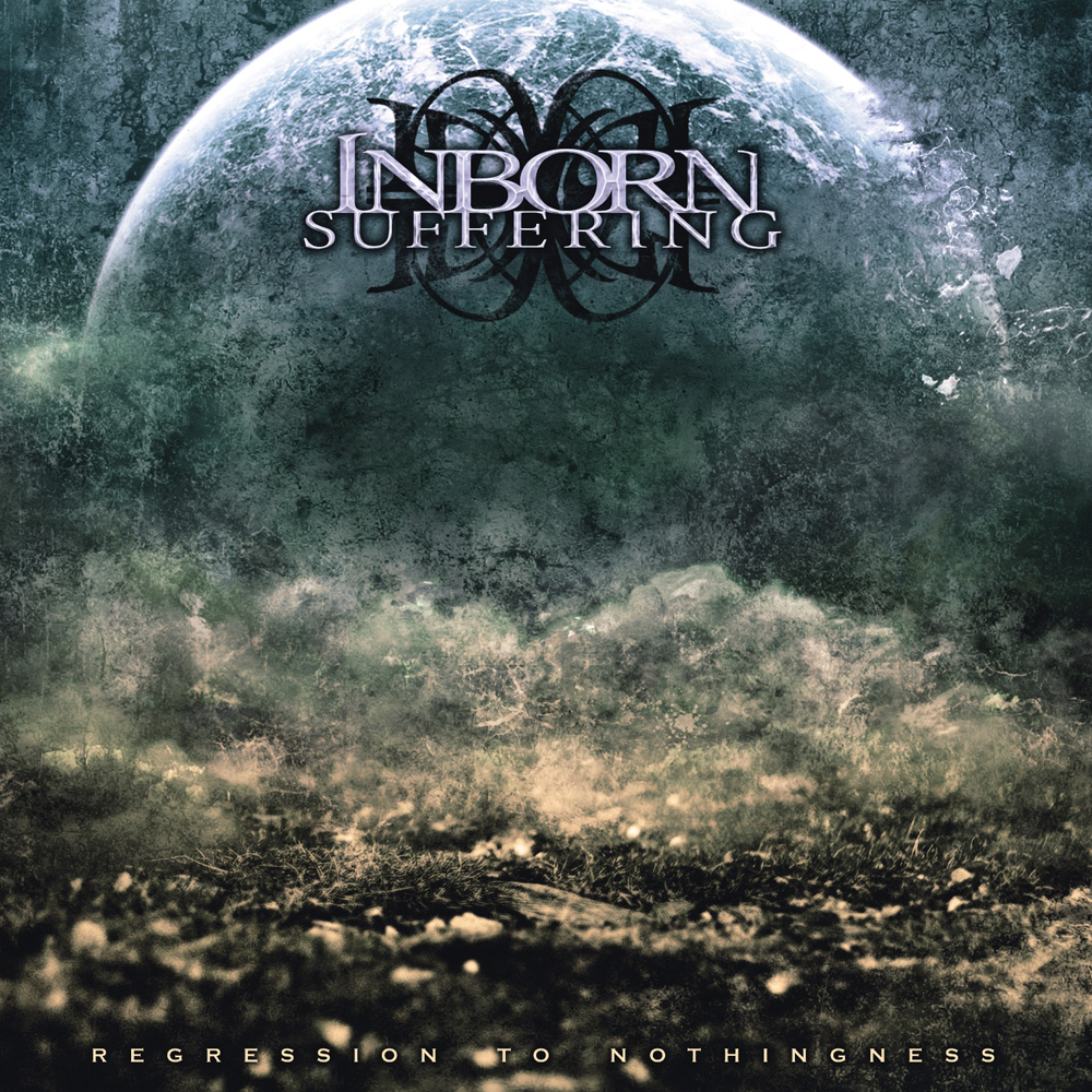 News Added Jul 11, 2012 Regression To Nothingness, the new album from French doom/death metal band Inborn Suffering is now available for streaming in its entirety at their Bandcamp page. http://inbornsuffering.bandcamp.com/album/regression-to-nothingness Submitted By Nii Track list: Added Jul 11, 2012 01. Apotheosis 02. Slumber Asylum 03. Born Guilty 04. Grey Eden 05. Another World 06. […]