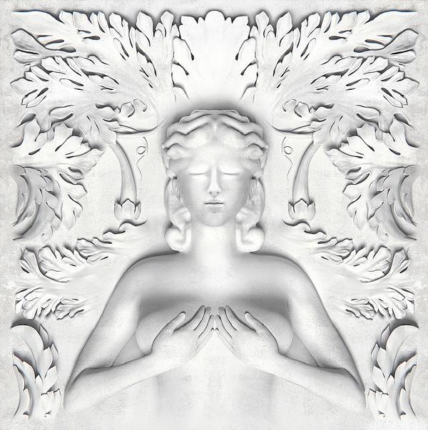 News Added Jul 15, 2012 It's been a long wait, but it seems Kanye West and the members of his G.O.O.D. Music collective have revealed a release date of August 7 for debut album, Cruel Summer. Submitted By Jones Jupiter Track list: Added Jul 15, 2012 No official track list currently exists. Submitted By Jones […]
