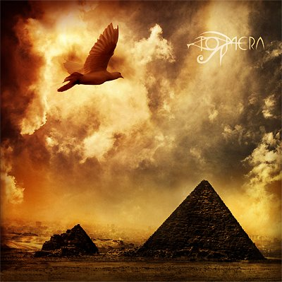 News Added Jul 07, 2012 The UK symphonic progressive metal band has been working on their new and third installment, which will be simply called Exile. A release date is yet to be set. Submitted By Nii Track list: Added Jul 07, 2012 N/a Submitted By Nii
