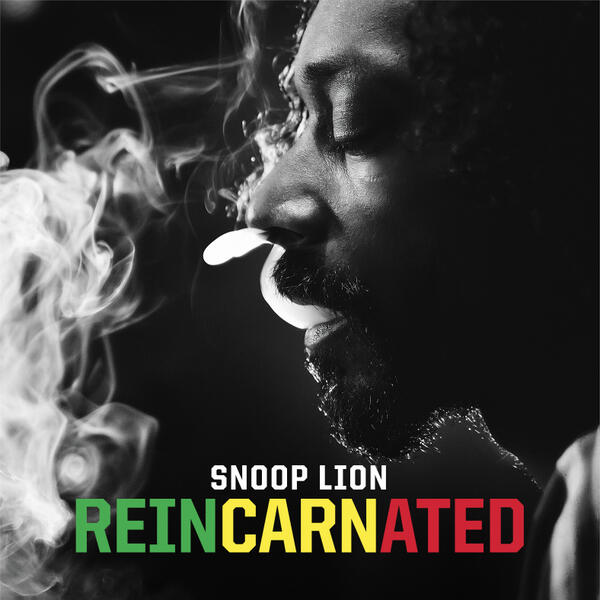 News Added Jul 24, 2012 Reincarnated is the upcoming twelfth studio album by American recording artist Snoop Dogg, and the first under his new moniker Snoop Lion.[2] It is set to be released on April 23, 2013 under Berhane Sound System, Mad Decent, Vice Records and RCA Records.[3] The album is his departure from hip […]