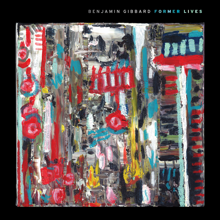 News Added Jul 17, 2012 This fall will see the first proper full-length solo LP from Benjamin Gibbard (he's going by Benjamin for this release), a 12-track collection of previously unreleased songs that span the length of his career, featuring reworked versions of a few tunes you may have heard live before. The album, Former […]