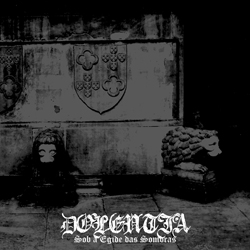 News Added Jul 10, 2012 From Portugal, Porto. Black Metal Submitted By Nii Track list: Added Jul 10, 2012 1. Chamamento (instrumental) 2. O Reerguer de Medos Antigos 3. Névoa e Sombra (instrumental) 4. Entre as Arcadas 5. O Raiar dos Tempos 6. Manto dos Mortos 7. Súplica Submitted By Nii Video Added Jul 10, […]