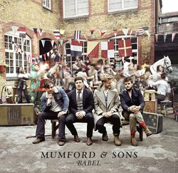 News Added Jul 16, 2012 Mumford & Sons, the British folk quartet, have announced the followup to their 2010 debut album Sigh No More. Little information has yet to be released but a title, Babel, release date, September 24, and tracklist are currently available. Submitted By feelgoodlost [Moderator] Track list: Added Jul 16, 2012 1. […]