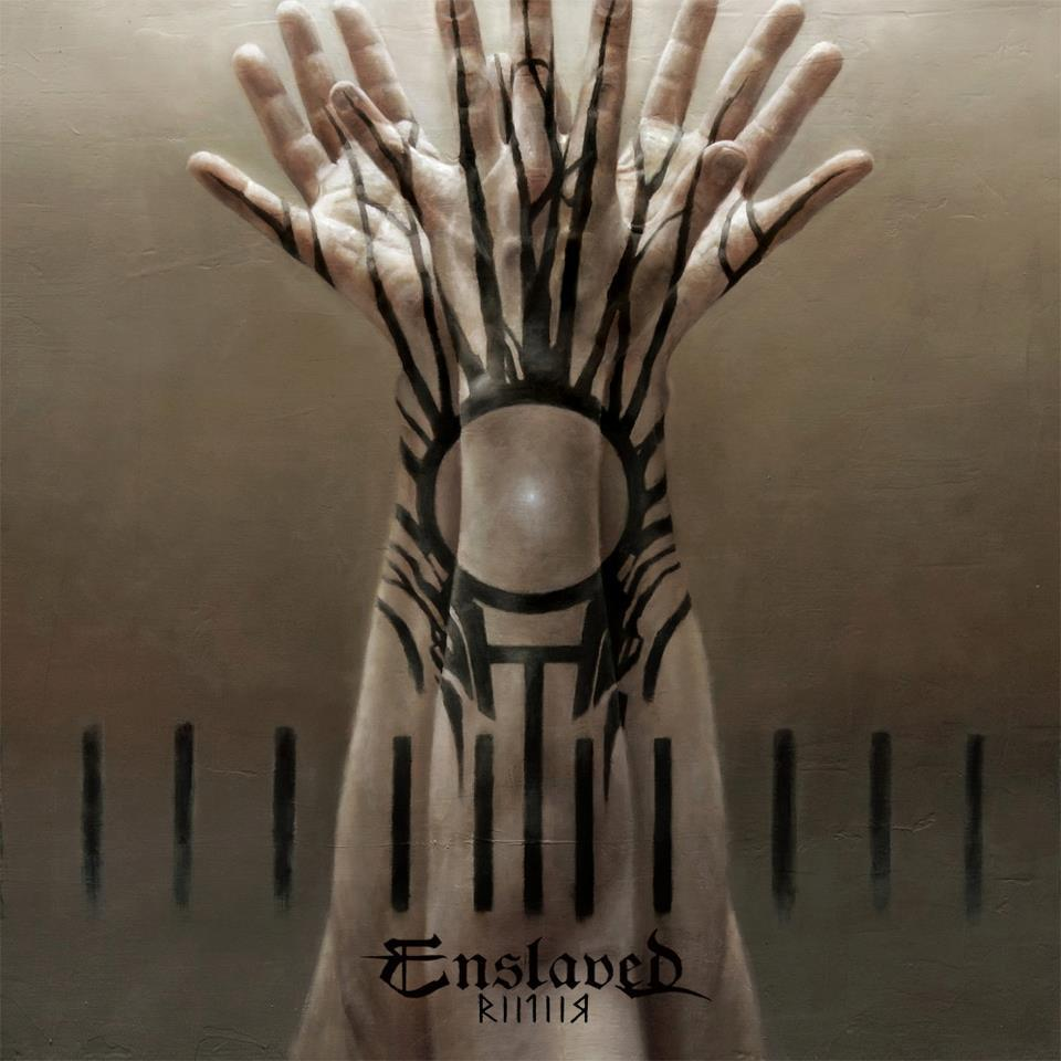 News Added Jul 11, 2012 Norwegian progressive black metal, it's their twelfth studio album. Will be released through Nuclear Blast. Submitted By Nii Track list: Added Jul 11, 2012 n/a Submitted By Nii