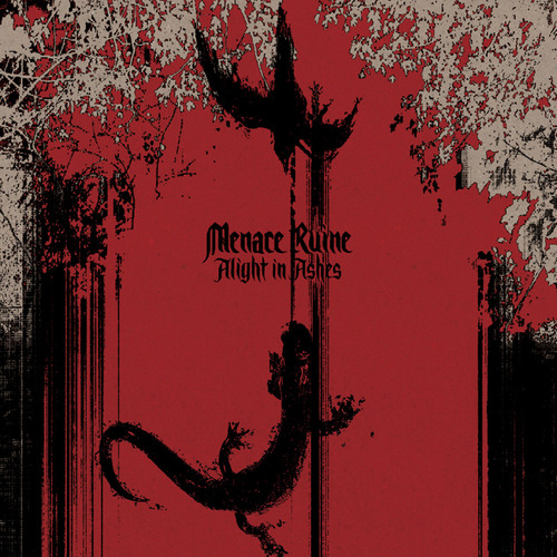 News Added Jul 09, 2012 Canadian drone doom metal. The album is expected to be released in late September/early October and the tracklist will be announced soon. Submitted By Nii Track list: Added Jul 09, 2012 n/a Submitted By Nii