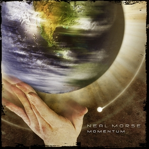 News Added Aug 03, 2012 Progressive rock. The clip was directed by Chad Hoerner and features a guitar solo from Paul Gilbert Submitted By Nii Track list: Added Aug 03, 2012 01. Momentum 02. Thoughts Part 5 03. Smoke and Mirrors 04. Weathering Sky 05. Freak 06. World Without End 1- Introduction 2 - Never […]