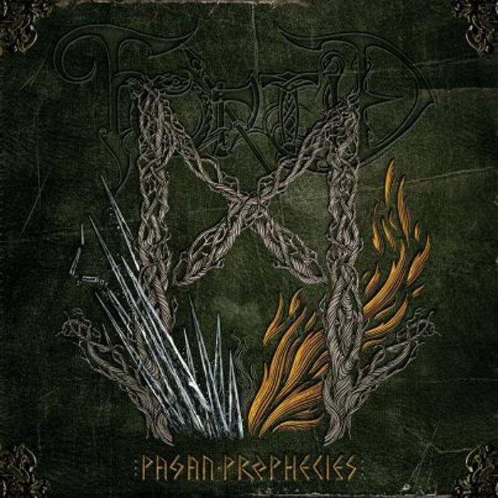 News Added Aug 03, 2012 Black Metal from Iceland, sounds good. Submitted By Nii Track list: Added Aug 03, 2012 01. Pagan Prophecies 02. Spirit Of The North 03. Electric Horizon 04. Lesser Sons Of Greater Fathers 05. Sun Turns Black 06. Að Handan 07. Endalok Submitted By Nii Video Added Aug 03, 2012 Submitted […]