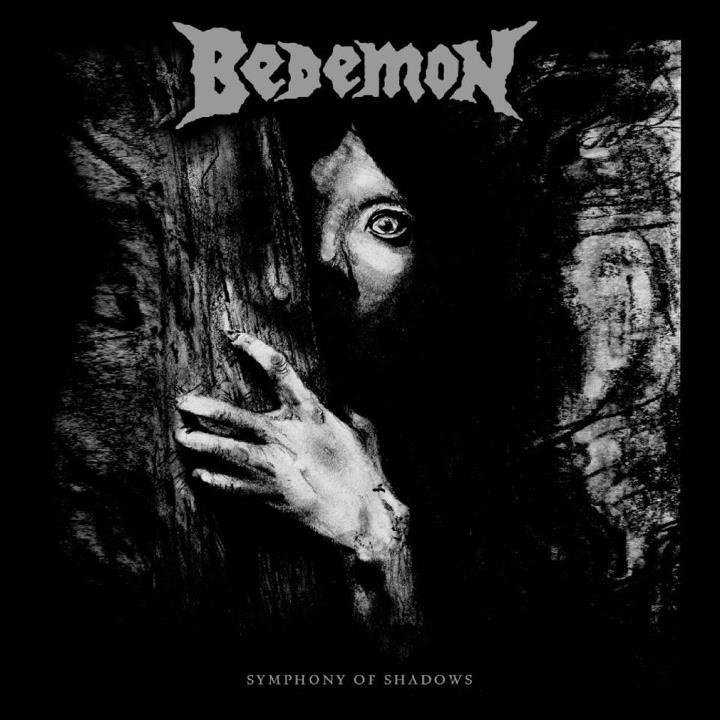 News Added Aug 20, 2012 As doomsday slowly closes in, Bedemon, founded in 1973, is about to release its new album Symphony Of Shadows via Svart Records on August 24th in Continental Europe, September 5th in the UK and on October 23rd in the US. It features the last guitar playing of the late Pentagram […]