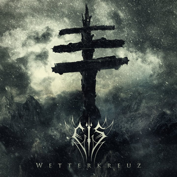News Added Aug 09, 2012 German black metal. The album will see its release via Prophecy Productions. Submitted By Nii Track list: Added Aug 09, 2012 n/a Submitted By Nii