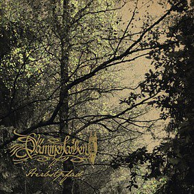 "News Added Aug 21, 2012 With only four days left to the release of Dämmerfarben's second album Herbstpfad, the German atmospheric black metallers have unveiled a new song, ""Im Spätherbst"", which is now available for streaming below. Herbstpfad will be released on August 24th via Northern Silence Productions. Submitted By Nii Track list: Added Aug […]"