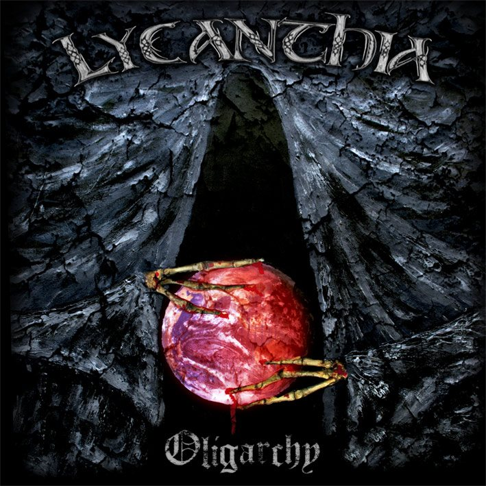 News Added Aug 21, 2012 Australian doom gothic outfit Lycanthia has inked a deal with Hypnotic Dirge Records. The band is planning a release of their second album Oligarchy in digipak format on the record label in 2013. Oligarchy was self-released earlier this year. More details about it, including a song streaming from the album, […]