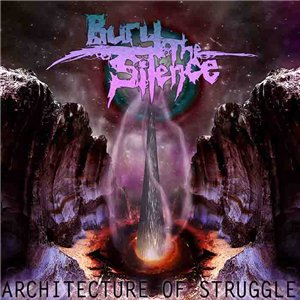News Added Aug 15, 2012 A Technical Deathcore/Death Metal band out of Muskegon, MIichigan. This heavy band is in the same vein as: The Black Dahlia Murder, Origin, Carnifex, The Devastator, & Execute The Sinner. This is a bandcamp purchase. Enjoy. Submitted By Nii Track list: Added Aug 15, 2012 01 The Encumbrance of Humanity […]