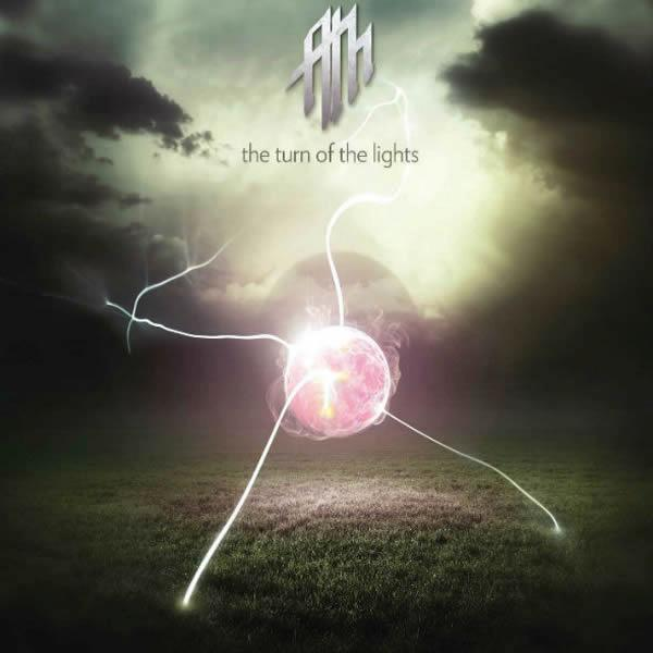 News Added Aug 20, 2012 Former Angra vocalist Andre Matos has released a 24-minute preview for his third solo album The Turn Of The Lights, which hits stores on August 22nd in Brazil (Azul) and Japan (Marquee Avalon), three years after the release of Mentalize. You can listen to the preview below. Submitted By Nii […]