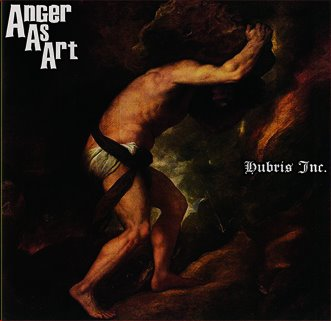 """News Added Aug 12, 2012 L.A. thrash metallers. Their 4th full length album """"Hubris, Inc."""" via Old School Metal Records. In addition to a traditional CD and digital release, """"Hubris, Inc."""" will be released on picture disc vinyl with a cover featuring expanded artwork, liner notes and lyric sheets. Submitted By Nii Track list: Added […]"""