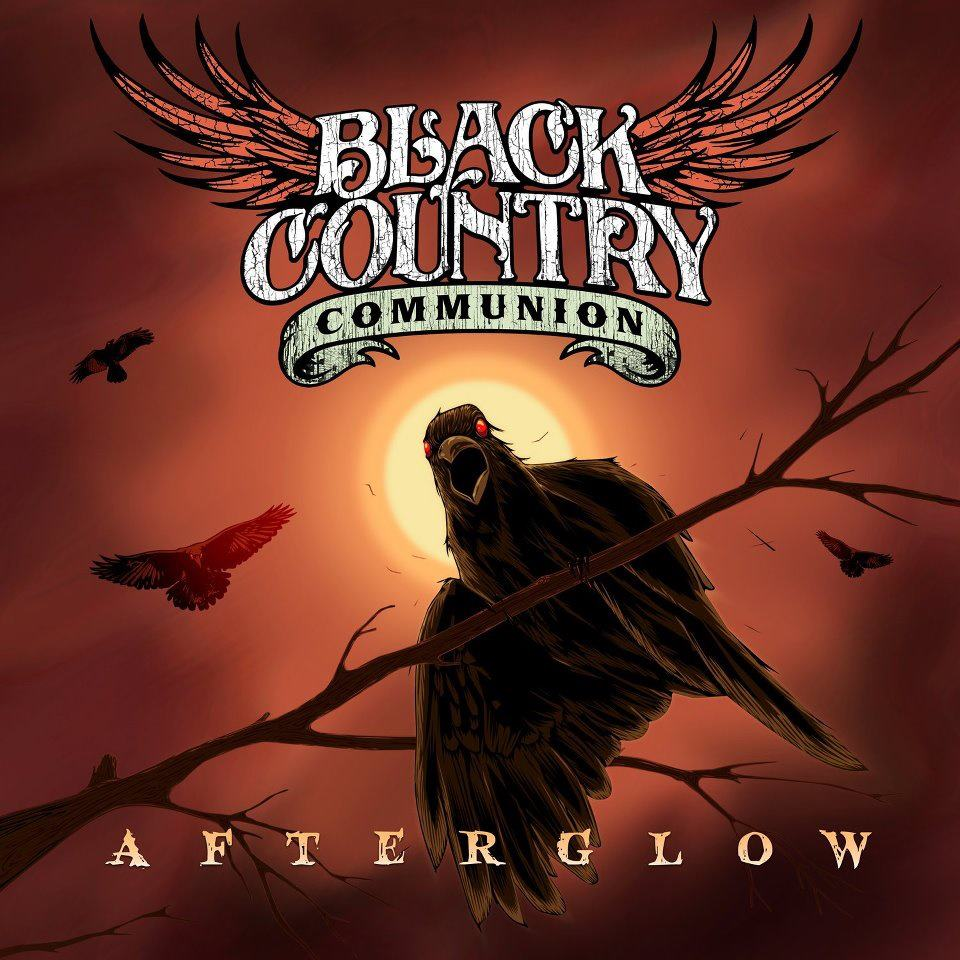 News Added Aug 25, 2012 Afterglow, the new album from the hard-rock supergroup Black Country Communion, has been penned for release on October 30th. Check out the cover art and official trailer for the album below. The album is the band's third and continues in the same vein as the first and second albums. Singer […]