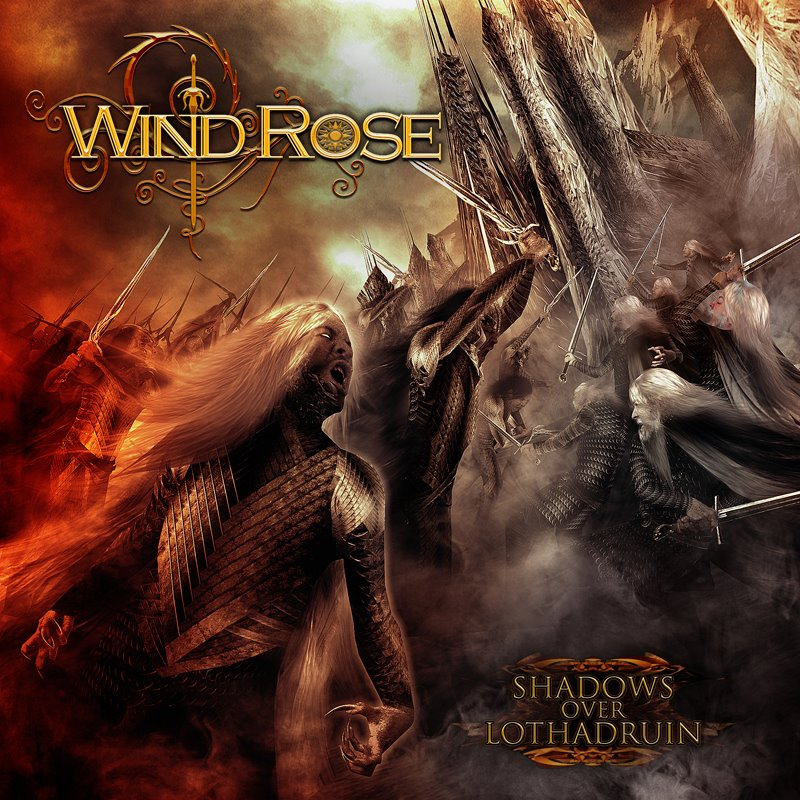 News Added Aug 25, 2012 https://www.facebook.com/windroseofficial Submitted By Nii Track list: Added Aug 25, 2012 01. Prelude 02:40 02. Endless Prophecy 05:05 03. The Tournament 00:14 04. Siderion 04:18 05. The Grand March 00:29 06. Son of a Thousand Nights 04:52 07. The Fourth Vanguard 06:40 08. Dark Horizon 00:23 09. Majesty 09:36 10. The […]