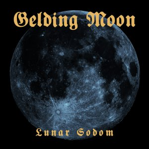 News Added Aug 25, 2012 http://geldingmoon.bandcamp.com/track/scarlet-shambles Submitted By Nii Track list: Added Aug 25, 2012 1 Scarlet Shambles 07:22 2 The Seed Will Ripen 08:07 3 Exposing The Dead 07:42 4 Depucelator / Fustigator 05:54 5 Discharge Upon The Corpse 07:55 6 A Cylinder Of Heated Iron 06:59 7 Lunar Sodom 09:55 Submitted By Nii