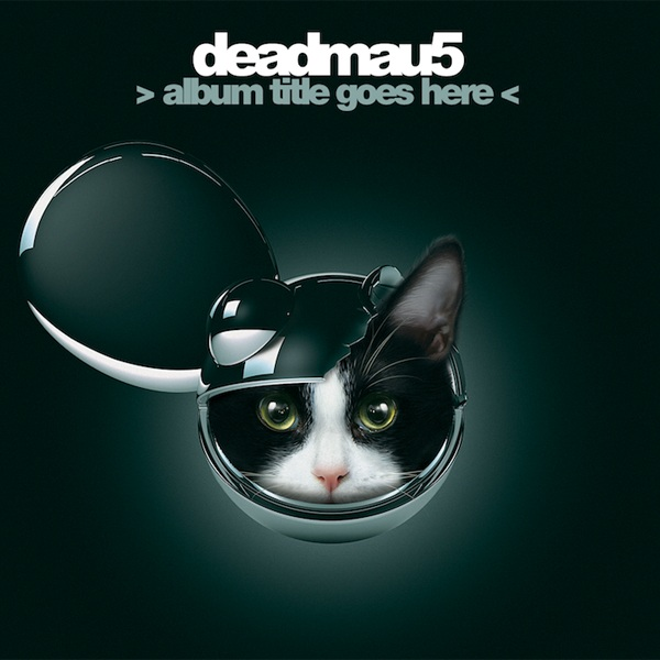 """News Added Aug 15, 2012 Joel Zimmerman, rather known as Deadmau5, is releasing his fourth studio album (sixth overall) through his own label mau5trap, EMI and UltraRecords. All tracks except for Sleepless and Telemiscommunications have been previously released. It is unknown whether track 8 is his old track """"Don't Forget The Paperwork"""" but it is […]"""
