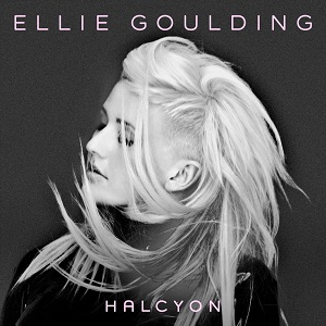 """News Added Aug 03, 2012 Ellie Goulding's second studio album. Submitted By Glenwing Track list: Added Aug 03, 2012 1. """"Don't Say a Word"""" 2. """"My Blood"""" 3. """"Anything Could Happen"""" 4:46 4. """"Only You"""" 5. """"Halcyon"""" 6. """"Figure 8? 7. """"Joy"""" 8. """"Hanging On"""" 9. """"Explosions"""" 10. """"I Know You Care"""" 11. """"Atlantis"""" 12. […]"""