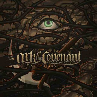 News Added Aug 07, 2012 Release date around November via Facedown Records. Submitted By Nii Track list: Added Aug 07, 2012 1. Abandoned 2. Fire 3. Parasite 4. Transgressors 5. Blind Man 6. Sentient 7. Fury 8. Withered 9. Fakes 10. Self Harvest 11. Famine Submitted By Nii Parasite Added Jul 23, 2014 Submitted By […]