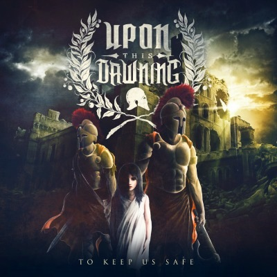 News Added Aug 20, 2012 Italian metalcore outfit—and recent Fearless signee—Upon This Dawning's debut full lenght. Submitted By fs.carvajal Track list: Added Aug 20, 2012 1. A New Beginning (Feat. Chris Motionless) 2. Of Human Action 3. Nothing Lasts Forever 4. The One and Only 5. From Hell To The West 6. The Sound of […]