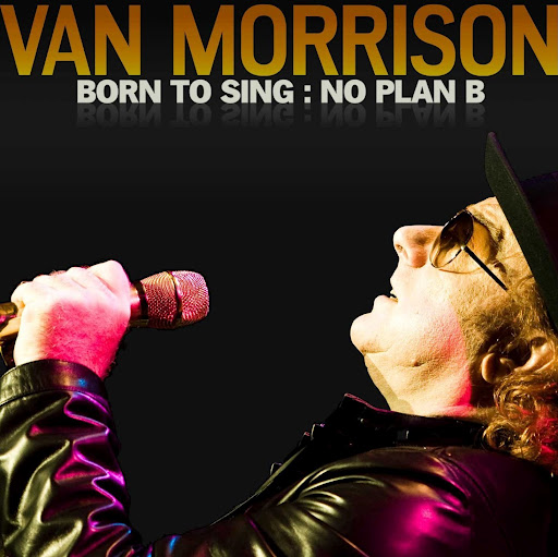 News Added Aug 11, 2012 Legendary singer-songwriter Van Morrison will return on October 2nd with his first album in four years. Born to Sing: No Plan B was self-produced and recorded in his native Belfast, and will be distributed by historical jazz label Blue Note Records, which previously released Morrison's 2003 Grammy-nominated album What's Wrong […]
