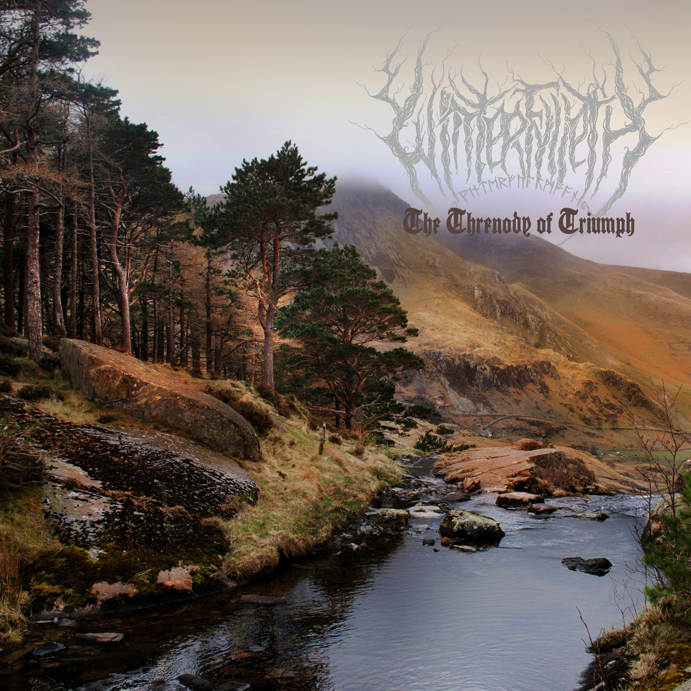 News Added Aug 08, 2012 Pagan black metal. Submitted By Nii Track list: Added Aug 08, 2012 01. A Thousand Winters 02. The Swart Raven 03. Aefterield Freon 04. A Memorial 05. The Glorious Plain 06. A Soul Unbound 07. Void Of Light 08. The Fate Of Souls After Death 09. Home Is Behind 10. […]