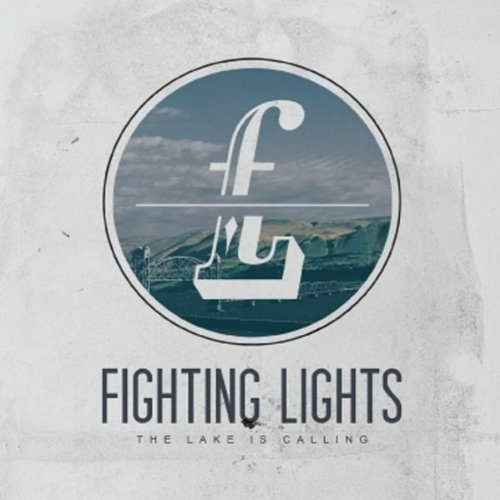News Added Aug 21, 2012 Genre: Post-Hardcore / Alternative Album preview: http://fightinglights.bandcamp.com/ Submitted By Nii Track list: Added Aug 21, 2012 1. Killer 2. Tigerland 3. Physics and Figures 4. Monsters 5. Harlot 6. The Great Deception Submitted By Nii
