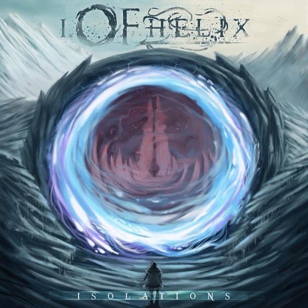 News Added Aug 25, 2012 https://www.facebook.com/IOfHelix Submitted By Nii Track list: Added Aug 25, 2012 01 Theory of Expansion 02 Lullaby 03 I: Isolations 04 XXIX (ft. Rory Rodriguez) 05 Horizon Minds 06 Evade The Equinox 07 II: Accretions 08 Witness the Son Rise Submitted By Nii