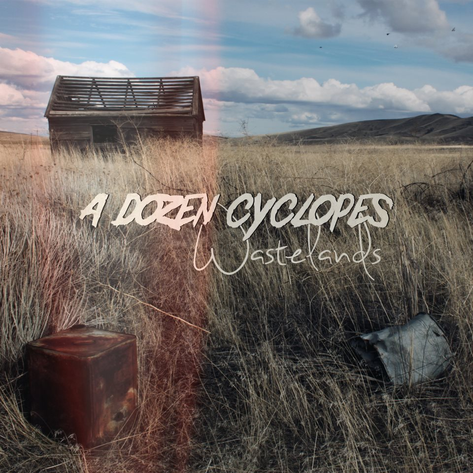 News Added Aug 25, 2012 https://www.facebook.com/adozencyclopes Submitted By Nii Track list: Added Aug 25, 2012 1. Intro 2. Retribution 3. Marionettes 4. Prejudice 5. Breeze Of Verity 6. Worship 7. Wastelands Submitted By Nii