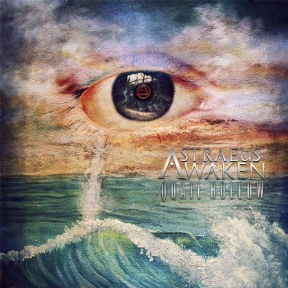 News Added Aug 25, 2012 https://www.facebook.com/astraeusawakenmusic Submitted By Nii Track list: Added Aug 25, 2012 1. Your Secret Is Safe With Me 2. Rain 3. That's Why They Call It... 4. The Hunt 5. High Above Us 6. Tragic Endings (feat. Landon Jones) Submitted By Nii