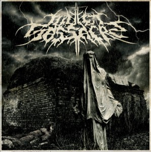 News Added Aug 25, 2012 https://www.facebook.com/thejulietmassacre Submitted By Nii Track list: Added Aug 25, 2012 1. The Beginning Of The Unholy Years 2. Pray For An Afterlife 3. Consumed By Nothingness 4. Lifeless Face 5. Guttural Funeral Dance 6. Monsters On Your Skin 7. The World Of Terror 8. The Cursed Blessing 9. Sacrifice For […]
