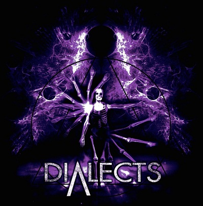 """News Added Aug 09, 2012 Progressive Death Metal/Djent from USA. Submitted By Nii Track list: Added Aug 09, 2012 1. Formations 2. The V.E.C Complex 3. Exploration; Universal Advancement Submitted By Nii Video Added Aug 09, 2012 Descending Into The Visuals"""" - 2012 Submitted By Nii"""