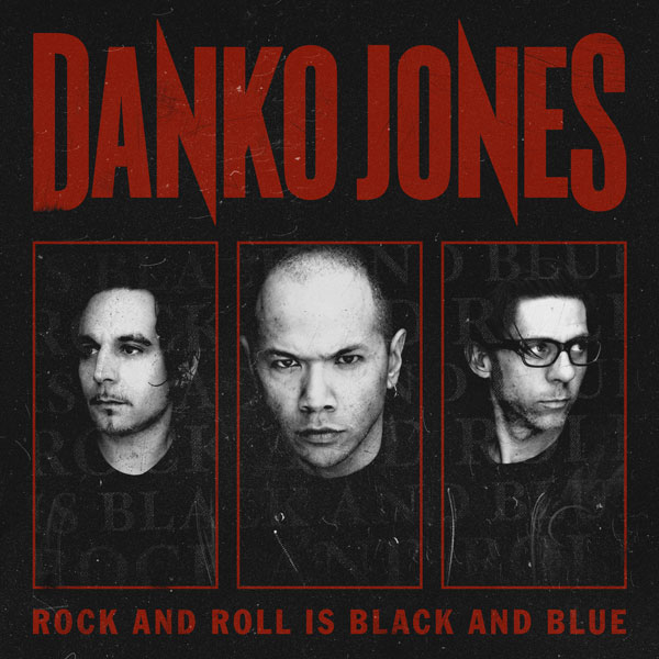 """News Added Aug 21, 2012 """"Just A Beautiful Day"""", the new single for Canadian hard-rockers Danko Jones is now available for streaming at dankojones.com. The song is also up for download at the same location, for the price of an email address. """"Just A Beautiful Day"""" comes off the band's upcoming album entitled Rock And […]"""