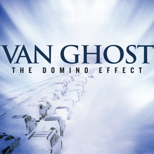 News Added Aug 26, 2012 http://vanghost.bandcamp.com/album/the-domino-effect-2 Submitted By Nii Track list: Added Aug 26, 2012 1.Domino Effect 04:26 2.Cage 03:58 3.Easy On Me 03:54 4.Drowning 04:14 5.Modern Day Love Affair 04:31 6.Decisions 05:06 7.White Lies 04:00 8.Burden 04:23 9.Telling Stories 03:28 10.Return to Innocence 05:54 Submitted By Nii