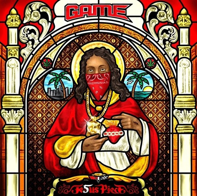 News Added Aug 29, 2012 Jesus Piece is the fifth studio album by West Coast hip hop artist Game. Shortly after the release of the long delayed R.E.D. album, Game announced he had begun work on his fifth album. Game has publicly stated that the album may be his last with Interscope Records. The album […]