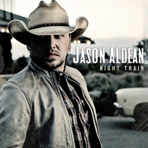 News Added Aug 28, 2012 Jason Aldean has set a date for his next album, 'Night Train,' and the release date is just around the corner! The new disc — which will be Aldean's fifth studio offering — will hit store shelves and digital retailers on October 16. The album's lead single, 'Take a Little […]