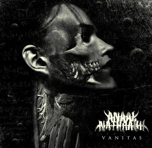 News Added Sep 06, 2012 Anaal Nathrakh are a British extreme metal band formed in 1999 who fuse black metal, grindcore, death metal and industrial music. They are currently signed to Candlelight Records. Submitted By Muttley Track list: Added Sep 06, 2012 1. Pulvis Et Umbra Sumus 2. In Coelo Quies. Tout Finis Ici Bas […]