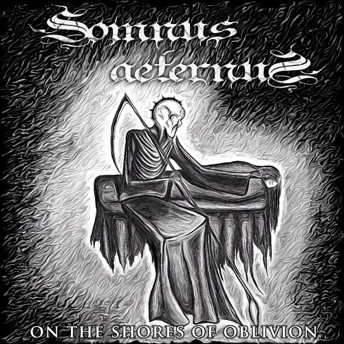 News Added Sep 02, 2012 On The Shores Of Oblivion, the debut album from Czech doom/death metallers Somnus Aeternus will be streaming exclusively via Mortem Zine for a week. The album has come out on August 31st, and will be available on their Bandcamp as a digital download or on CD directly from the band. […]