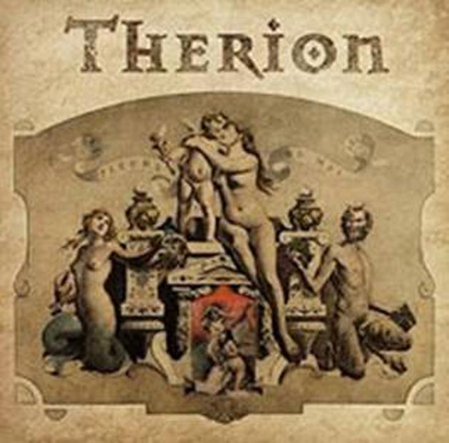 """News Added Sep 06, 2012 Though unconfirmed by press release, the official website for Swedish symphonic act Therion was updated to include a pre-order for a release entitled """"Les Fleurs du Mal."""" According to the site, the LP will be released on September 28, 2012 (shown at this location). The band have been particularly quiet […]"""