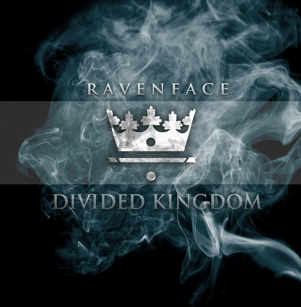 "News Added Oct 09, 2012 English melodic metal band Ravenface will be releasing their new album Divided Kingdom around mid December according to http://www.ultimamusicblog.net. The album is apparently self produced and independently released, despite this, the band has promised worldwide availability on both physical and digital platforms. Confirmed tracks so far are ""Divided Kingdom, Savor […]"