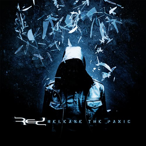 "News Added Oct 18, 2012 Christian Rock band RED from Nashville, Tennessee is back with their fourth album: ""Release The Panic"". So far the album has had two singles released, Release the Panic and Perfect Life. Both of the tracks have been given lyrics videos and you can view Perfect Life below. The album will […]"