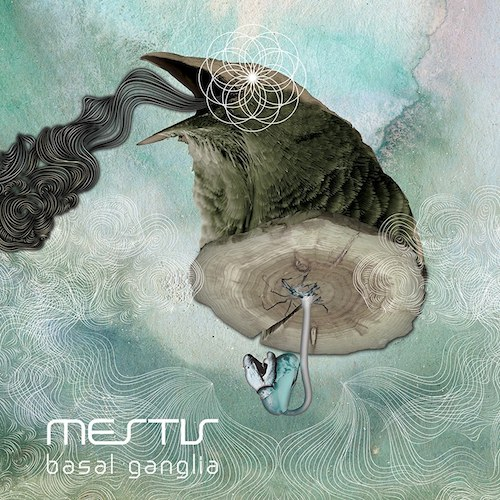 News Added Oct 04, 2012 New solo project of Javier Reyes (Animals As Leaders), featuring Morgen Ågren (drums for Zappa, Townsend, Thordendal), Tosin Abasi (Animals As Leaders), and other happenin' cats. Proggy, groovy, and a little bit fusiony. To be released 27 Nov. 2012 on Sumerian Records. Original info post on MetalSucks: ANIMALS AS LEADERS […]