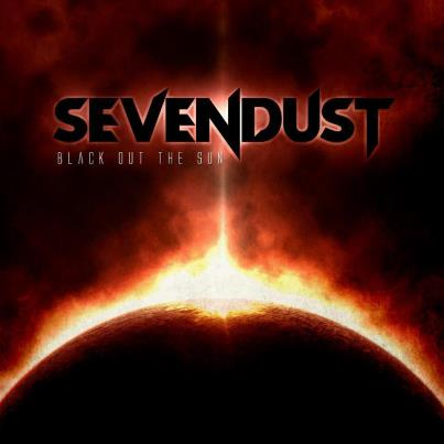 """News Added Nov 16, 2012 Scheduled for a March 26, 2013 release, Sevendust will be releasing their ninth album with original guitarist Clint Lowery who took an absence from 2003-2009. Clint has described the album as """"...a basic Sevendust record"""", stating """"There's nothing, like, too completely different than anything we've done before. It's got a […]"""