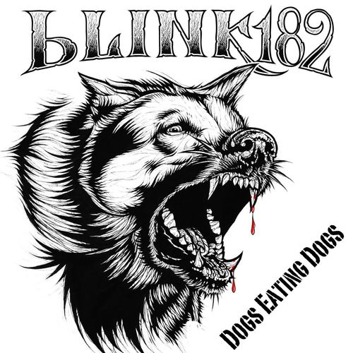 "News Added Nov 21, 2012 The holiday EP from Blink-182 titled ""Dogs eating dogs"". According to drummer Travis Barker, the new music is ""100 times better"" than their last album Neighborhoods, siting the band's chemistry had been restored by merely recording in the same studio together. Boxing Day has recently been aired on BBC and […]"