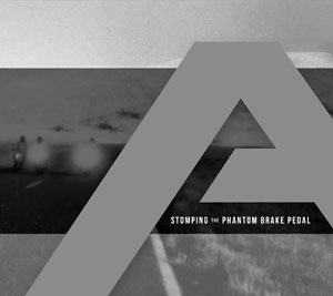 News Added Nov 17, 2012 Angels & Airwaves is releasing two new EP's around Christmas time. These two, called The Score Evolved, and Love Two Re-imagined are part of Stomping The Phantom Brake Pedal. The Score Evolved EP contains three brand new tracks. Love Two Re-imagined EP contains five remixed tracks found on their album […]