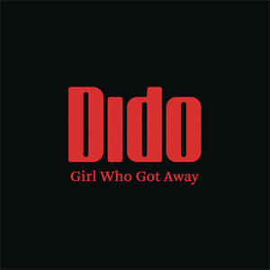 "News Added Dec 29, 2012 Dido is back with her 4th studio album. Producers are Rollo Armstrong, Sister Bliss, Greg Kurstin, Rick Nowels and Brian Eno. Submitted By RoscoNeko Track list: Added Dec 29, 2012 1. ""No Freedom"" 2. ""Girl Who Got Away"" 3. ""Let Us Move On"" (featuring Kendrick Lamar) 4. ""Blackbird"" 5. ""End […]"