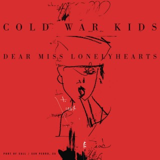 """News Added Jan 17, 2013 Cold War Kids from California. In a press release, lead singer Nathan Willett said of the new album: """"We were shaken up, ready to let certain songs go further than before by trying new styles and arrangements, while keeping others sparse and caring more about the finished product and less […]"""