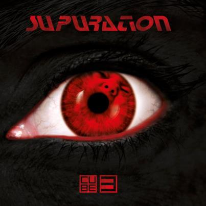 """News Added Jan 30, 2013 You will finally be able to listen to something from Cube 3, the forthcoming new album from French death metallers Supuration. The band has shared the track """"Consummate"""", which is now available below. Don't forget that Cube 3 comes out next month, exactly on February 25th through Listenable Records. Supuration […]"""