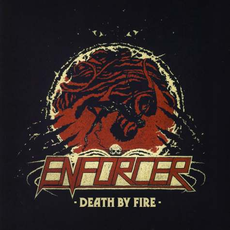 News Added Jan 22, 2013 Third release by the swedish band Enforcer. Submitted By Randal Track list: Added Jan 22, 2013 1.Bells of Hades 2.Death Rides this Night 3.Run for Your Life 4.Mesmerized by Fire 5.Take Me out of this Nightmare 6.Crystal Suite 7.Sacrificed 8.Silent Hour / The Conjugation 9.Satan Submitted By Randal Video Added […]